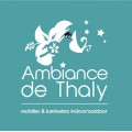 AMBIANCE DE THALY en Guadeloupe