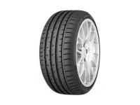 CONTINENTAL - SC-5P RO2 XL 225/35R19 en Guadeloupe