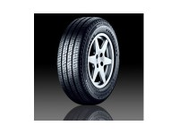CONTINENTAL - VANCOCONTACT 205/65R16 en Guadeloupe