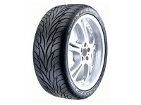 FEDERAL - SS-595 XL 205/50R17 en Guadeloupe
