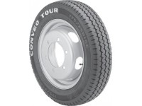 FULDA - CONVEO TOUR 215/65R16 en Guadeloupe