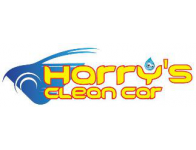 Lavage Auto avec Harry's Clean Car en Guadeloupe