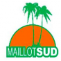 MAILLOT SUD en Guadeloupe
