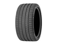 MICHELIN - SUPER SPORT XL 255/40R19 en Guadeloupe