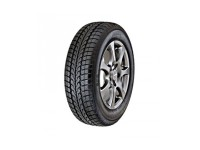 NOVEX - ALL SEASON XL 205/60R16 en Guadeloupe