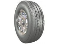 PETLAS - FULL POWER PT825 235/65R16 en Guadeloupe