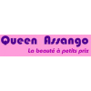 Queen Assango en Guadeloupe