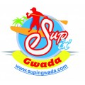 SUPin'Gwada, Stand Up Paddle en Guadeloupe en Guadeloupe