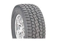 TOYO - OPEN COUNTRY A/T 215/75R15 en Guadeloupe